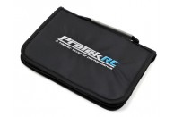 "ProTek RC ""TruTorque"" Team Tool Bag 