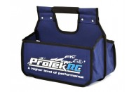 ProTek RC Pit Caddy | Storage | Pit Caddies