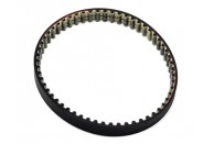 SWorkz BB80 Starter Wheel Drive Belt  | Starter Box/Parts