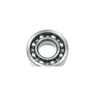 Zenoah Crank Shaft Bearing 2 PCE SET | Zenoah Car Engine Parts  | Zenoah Marine Engine Parts  | CY Car Engine parts