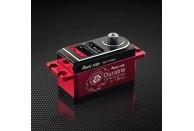 Power HD Servo L-15HV 15kg | Servos