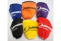 Outerwears Air Pre-Filter II | Aftermarket Air Filters & Accessories