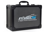 ProTek RC Universal Radio Case (No Insert) | Transmitter Cases & Inserts