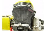 Outerwears Engine Flywheel Filter | Engine Hopups & Accessories | Engine Accessories
