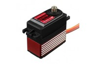 Power HD-1212TH Digital HV Titanium Gear High Torque Servo 14kg / 0.10sec / 57g | Servos