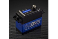 Power HD Waterproof 4.8-6.6V Super Torque Digital Servo 0.12sec / 23kg-cm