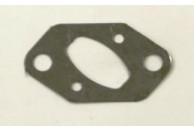 Zenoah Inlet Manifold Reinforced Gasket | Zenoah Car Engine Parts