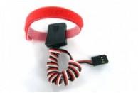 SkyRC Temperature Sensor   Accessories   1/10th Motors