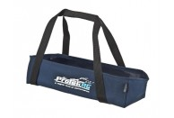 ProTek RC 1/8 Buggy Starter Box Carrying Bag  | Car Carriers | Pit Caddies