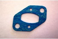 Zen/CY Inlet Manifold Base Gasket | Carb Parts & Accessories
