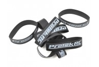 ProTek RC Tire Glue Bands (8) | 1/8 Tyres, Rims And Premounts | Buggy tyres | Truggy tyres | Tyre Accessories | Tire Mounting Bands