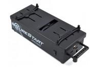 """ProTek RC """"SureStart"""" Professional 1/8 Off-Road Starter Box   Starter Box/Parts"""