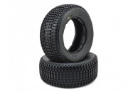 Pro-Line LockDown 1/5 Truck Tire (2) (No Foam) (X2) | 1/5 Rims, Tyres And Accessories | Wheels and Tyres | Losi 5ive