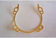 Zen/CY Crank Case Gasket | Zenoah Car Engine Parts  | CY Car Engine parts