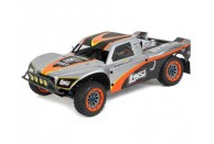 Losi 5IVE-T 1/5 4WD Short Course Truck | Large Scale Off Road Cars