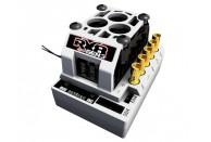 Tekin RX8 GEN3 1/8 Competition Brushless ESC    Electronics   ESC   1/8