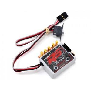 Tekin RS GEN 2 SPEC Sensored Brushless ESC  | Electronics | ESC | 1/10