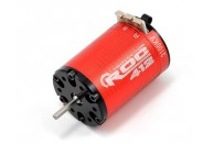 Tekin ROC 412 4-Pole Sensored Brushless Rock Crawler Motor (3100kV)  | Electronics | ESC | 1/10