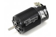 Tekin Redline T8 GEN2 1/8th Scale Buggy Competition Brushless Motor (2050kV)  | 1/8th Electric Motors | Electronics