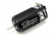 Tekin Redline T8 GEN2 1/8th Scale Truggy Competition Brushless Motor (1550kV) | 1/8th Electric Motors | Electronics