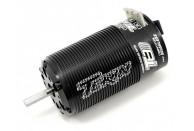 Tekin Redline T8 GEN2 1/8th Scale Truggy Competition Brushless Motor (1550kV) | 1/8th Electric Motors | Electronics
