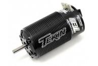 Tekin Redline T8 GEN2 1/8th Scale Truggy Competition Brushless Motor (1350kV) | 1/8th Electric Motors | Electronics