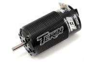 Tekin Redline T8 GEN2 1/8th Scale Buggy Competition Brushless Motor (1700kV) | 1/8th Electric Motors | Electronics