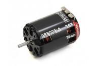 Tekin Redline Gen3 Modified Sensored Brushless Motor (7.5T)  | Electronics | 1/10th Motors
