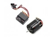 Tekin RSX Sensored Brushless ESC/Gen3 Motor Combo (7.5T)  | Electronics | ESC | ESC & Motor Combos
