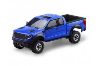 Orlandoo Hunter OH35P01 1/35 Micro Crawler Kit (F-150 Pickup Truck) | Rock Crawlers | KITS
