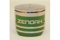 Zenoah Piston 34mm with Molybdenum Disulfide Friction Reducing Coating | Zenoah Car Engine Parts  | Zenoah Marine Engine Parts  | CY Car Engine parts
