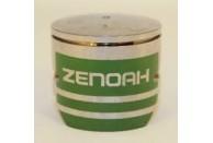 Zenoah Piston 34mm with Molybdenum Disulfide Friction Reducing Coating | Zenoah Car Engine Parts  | Zenoah Marine Engine Parts  | CY Car Engine parts