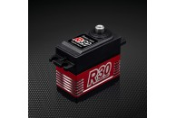 Power HD R30 | Servos