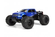 Pro-Line PRO-MT Performance 1/10 Electric 2WD Monster Truck Kit | Monster Trucks