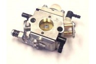 Modified Walbro WT-990 High-Performance Carburetor for Zenoah / CY Engines - With Throttle Shaft Bearings Installed | Carbs Complete