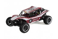 HPI Baja 5B Kraken Sand Rail SX5 RTR 1/5 Gas Buggy w/2.4GHz Radio & K26 Gasoline Engine | Large Scale Off Road Cars