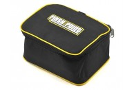 Flash Point Shock / Diff Fluid Bag | Oils | Tools/Maintenance | Storage | Misc Containers