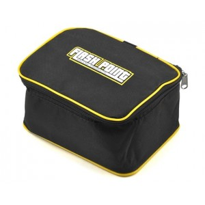 Flash Point Shock / Diff Fluid Bag | Oils | Tools/Maintenance | Storage | Misc Containers | Specials | MGC Carousel