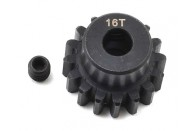 SWorkz BE1 Motor Gear (16T) | Pinions