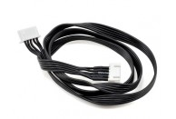 TQ Wire 4S Balance Extension (XH Plug) (600mm) | Chargers | Accessories | Chargers leads