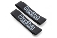 "Pure-Tech 3"" Xtreme Strap (Green)    Batteries    ESC and Motors   Accessories"
