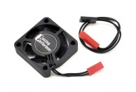 Yokomo 40x40x10mm Racing Performer Cooling Fan  | ESC | ESC & Motor Combos | Accessories