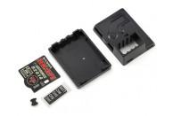 Sanwa/Airtronics RX-471 Receiver Case Set | Radios