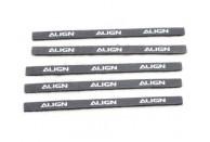Align Hook & Loop Fastening Tape | Bodys & Wings | Bodies/Wings | ESC and Motors | ESC | Servos | Accessories