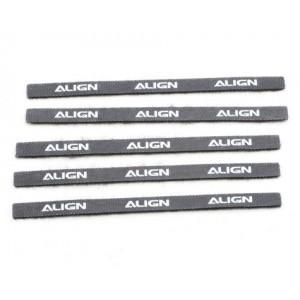 Align Hook & Loop Fastening Tape | Bodys & Wings | Bodies/Wings | ESC and Motors | ESC | Servos | Accessories | Home