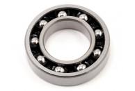 "ProTek RC 14x25.8x6mm ""MX-Speed"" Rear Engine Bearing | Engine Accessories"
