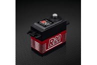 PowerHD R20 20kg 0.085s HighTorque Cordless Digital Servo 20kg Servo | Servos