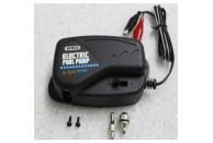 Prolux 6-12v Electric Fuel Pump | Fuel Tanks & Accessories