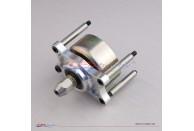 Zenoah Clutch w/ Coupler | Engine Mounts & Engine Accessories