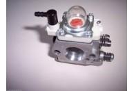 Walbro WT-771 Carburetor  | Carbs Complete | Home